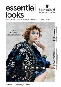 Essential Looks 2018 Photos Simon Emnett